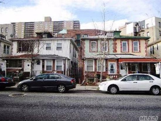 2928 Brighton 1 St, Brooklyn, NY 11235