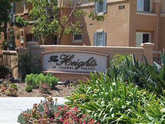 12374 Carmel Country Rd APT 207, San Diego, CA 92130