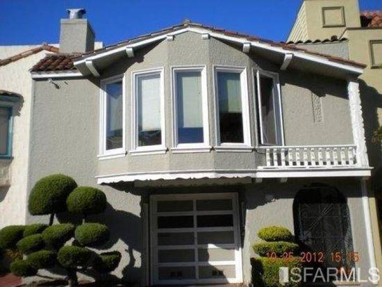 2530 Francisco St, San Francisco, CA 94123