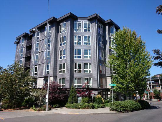 159 Denny Way APT 306, Seattle, WA 98109