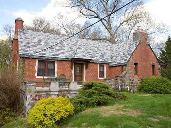 944 Oakwood Pl, Plainfield, NJ 07060