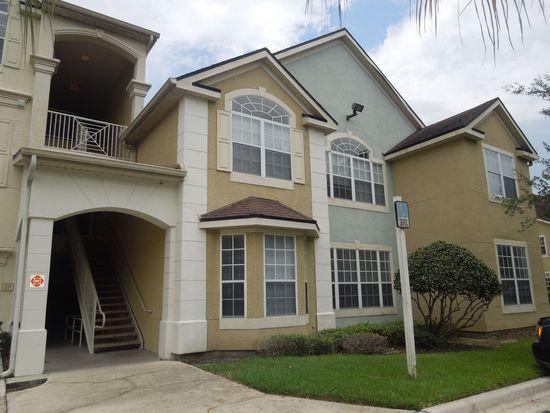 3337 S Kirkman Rd APT 611, Orlando, FL 32811