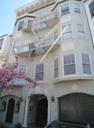 2325 Washington St APT 202, San Francisco, CA 94115