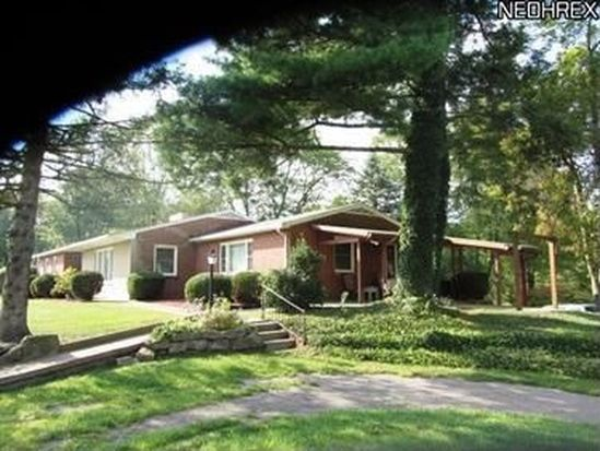 3929 Alexander Rd, Atwater, OH 44201