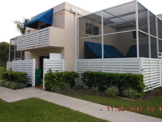14308 SW 97th Ln, Miami, FL 33186
