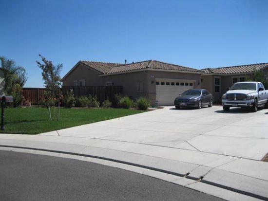 28 Perkins Ct, Oakley, CA 94561