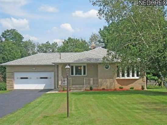 515 Ridge Rd, Hinckley, OH 44233