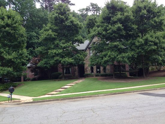 1050 Edison Gdns NE, Atlanta, GA 30324