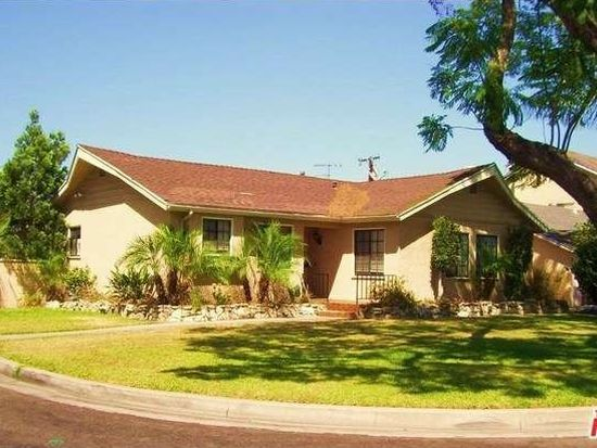 9814 Stamps Ave, Downey, CA 90240