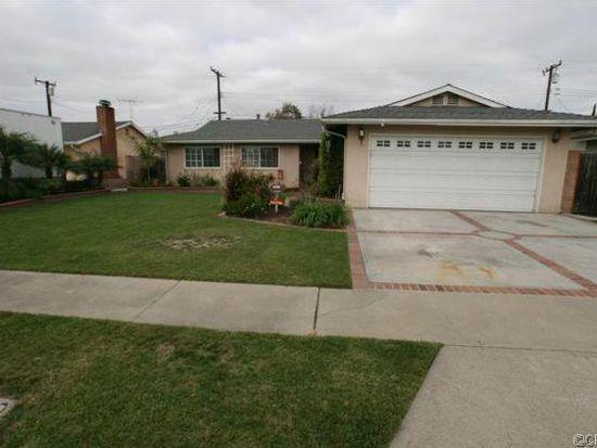 11871 Amethyst St, Garden Grove, CA 92845