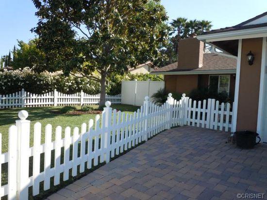 8407 Sedan Ave, West Hills, CA 91304