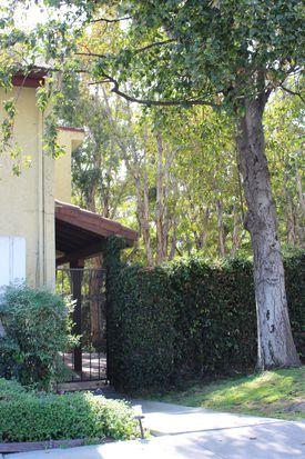 11120 Moorpark St APT 3, North Hollywood, CA 91602