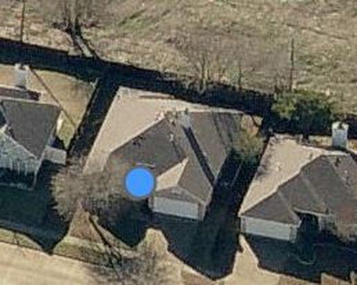 1117 Germany Dr, Cedar Hill, TX 75104