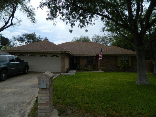 2108 Oriole Ave, Mcallen, TX 78504