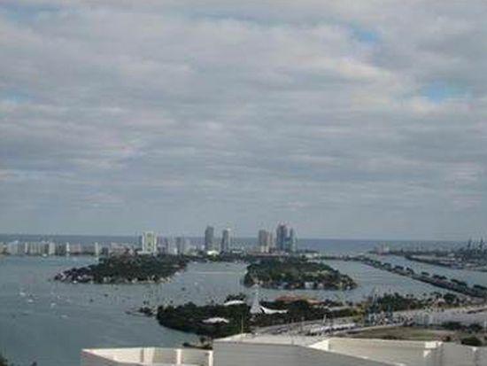 1717 N Bayshore Dr # B-4152, Miami, FL 33132