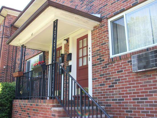 39 Espy Rd # C009B, Caldwell, NJ 07006