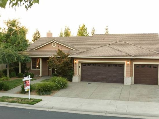 273 Waterfield Dr, Roseville, CA 95678