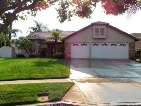 6883 Spinel Ave, Rancho Cucamonga, CA 91701