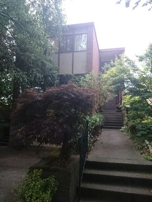 1610 5th Ave W, Seattle, WA 98119