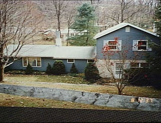8122 Gnatstown Rd, Hanover, PA 17331