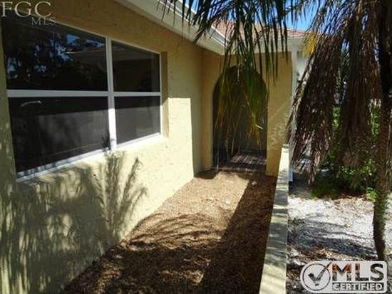 2400 Ivy Ave, Fort Myers, FL 33907