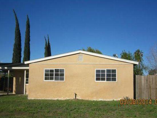 150 S Joyce Ave, Rialto, CA 92376
