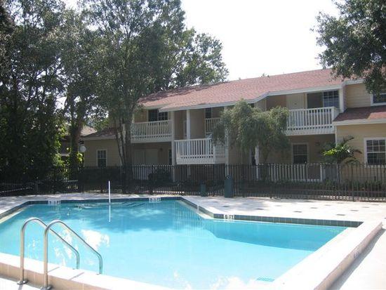 3619 W Idlewild Ave APT 1107, Tampa, FL 33614