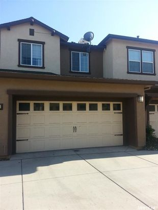 980 Silver Spur Cir UNIT 42, Oakdale, CA 95361