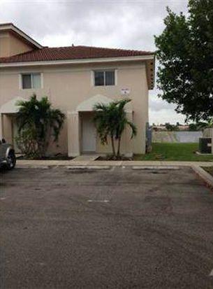 14074 NW 17th Ave # 14074, Opa Locka, FL 33054
