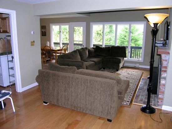 26 Davos Way # 22, Waterville Valley, NH 03215