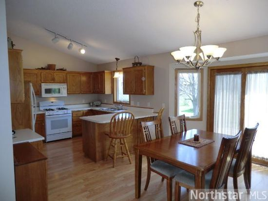 16634 Imperial Way, Lakeville, MN 55044