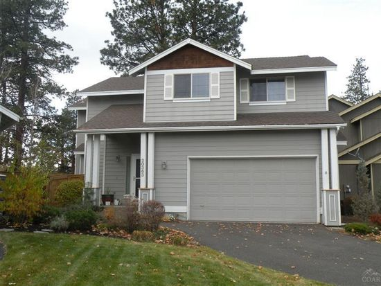 20363 Rocca Way, Bend, OR 97702