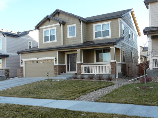 1292 Mathews Way, Erie, CO 80516