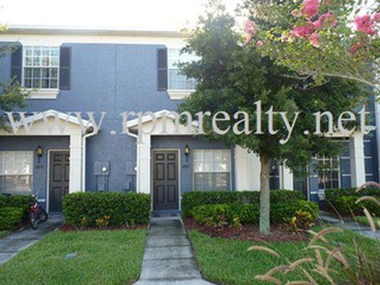 3487 Wilshire Way Rd, Orlando, FL 32829
