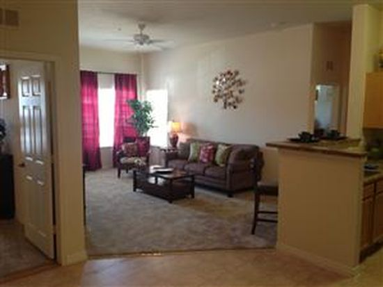 3631 Crestwood Lake Ave APT 204, Fort Myers, FL 33901