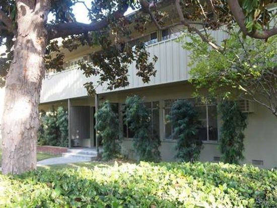 312 W California Blvd APT C, Pasadena, CA 91105