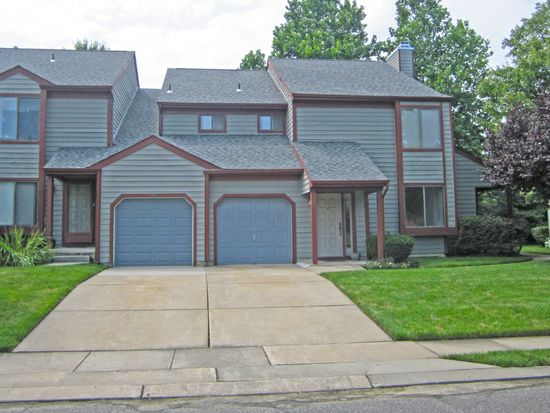 4101A Chadbury Rd, Mount Laurel, NJ 08054