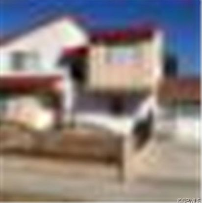 14115 Broadway, Whittier, CA 90604