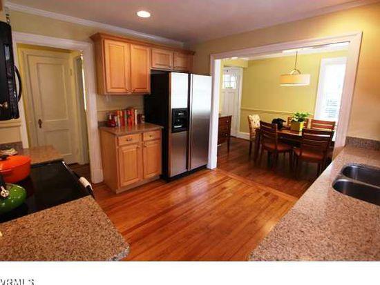 3905 Floyd Ave, Richmond, VA 23221