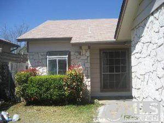 5041 Ayrshire Dr, San Antonio, TX 78217