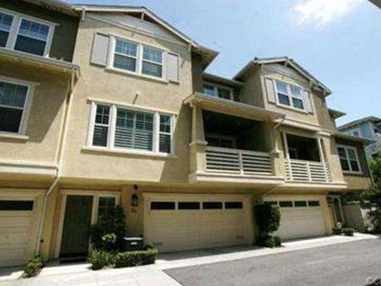 1800 Oak St UNIT 310, Torrance, CA 90501