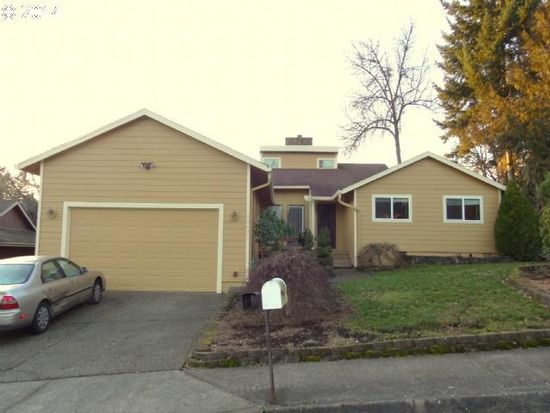 12671 SE 126th Ave, Happy Valley, OR 97086