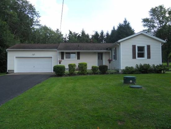2904 Reserve Ave, Copley, OH 44321
