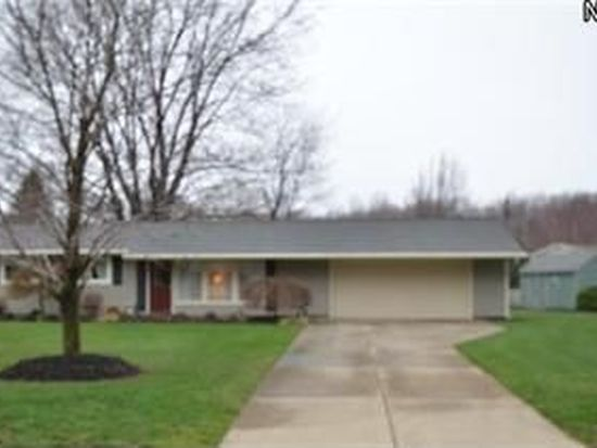 6859 Canterbury Dr, Madison, OH 44057