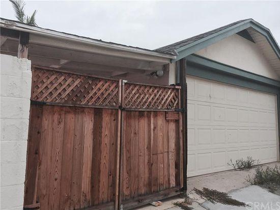 1217 1/2 Cota Ave, Torrance, CA 90501