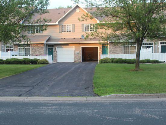 14183 Plymouth Ave, Burnsville, MN 55337