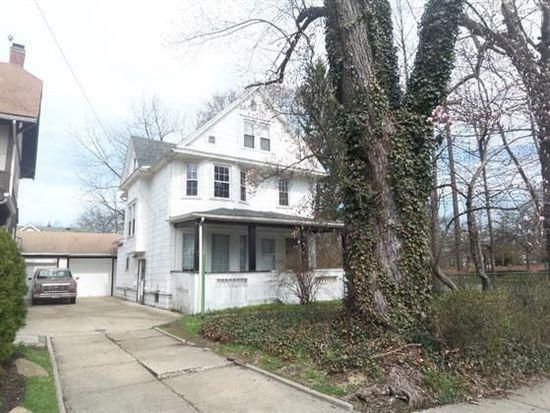 94 Kuder Ave, Akron, OH 44303