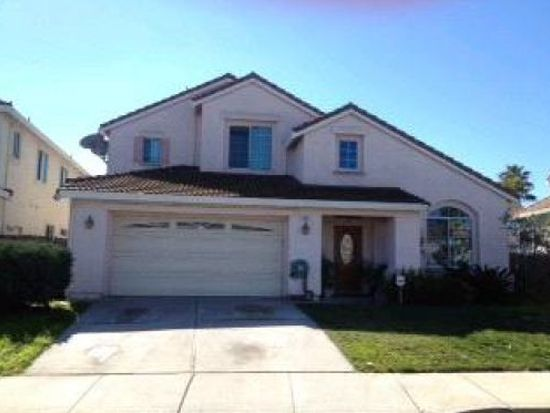 259 Pebble Beach Loop, Pittsburg, CA 94565