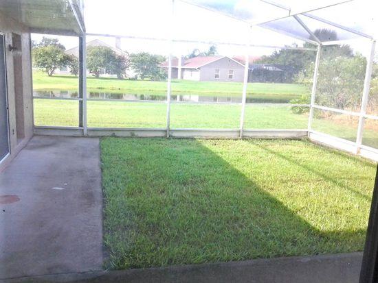 5406 Deerfoot Ct, Orlando, FL 32821