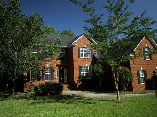 8635 W Fairway Woods Dr, Charleston, SC 29420